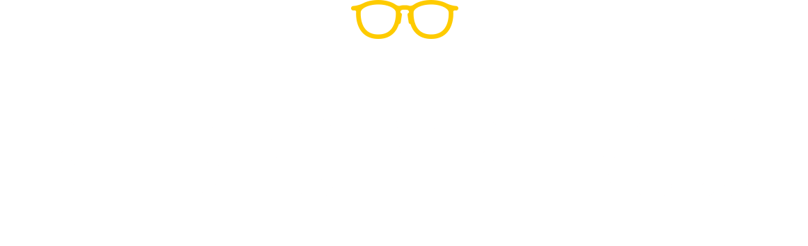 It's your time to get freelance writing job.